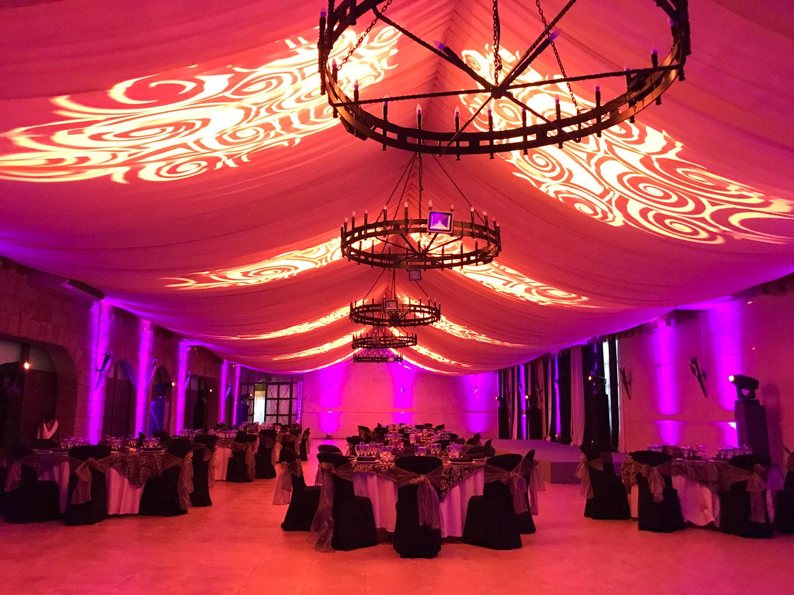 textruras-iluminacion-exterior-interior