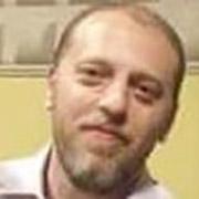 Ángel L. Pérez